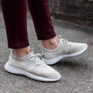 Women's Nike Juvenate Premium Sneakers